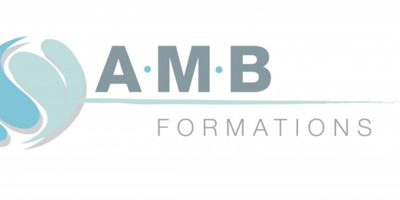 Illustration : AMB FORMATIONS